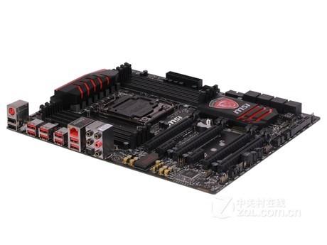 Foxconn 865A05-G-6ELS Intel LAN Drivers Mac