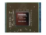 NVIDIA GeForce 8600GT