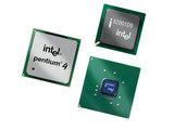 Intel 845PE