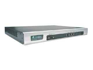 AboCom SV2500