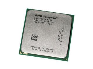 AMD 闪龙 LE-1150(散)