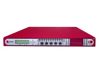 趋势科技WSA-2500-SE-L型(1000用户)
