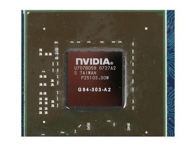 英伟达GeForce 8600是什么样的显卡?好吗?我的显卡是GeForce820M,到底哪款显