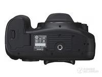 佳能7D Mark II(单机 2020万有效像素 全高清1080) 京东11999元(赠品)