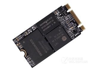 佰维G6310系列(128GB)