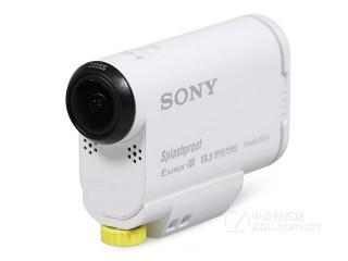 索尼HDR-AS100V