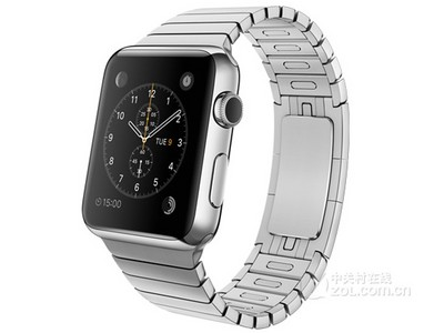 apple watch怎么办锁win10