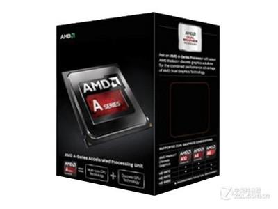 AMD a10 6700的多任务处理能力好不好,办公用。