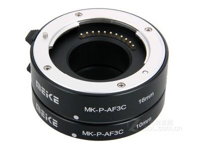 美科 MK-P-AF3C