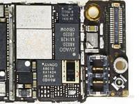 苹果iPhone 6(全网通)专业拆机2
