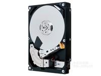 东芝企业级容量型硬盘(MG04ACA500E)