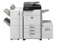夏普M3658N黑白数码复合机上海21500元