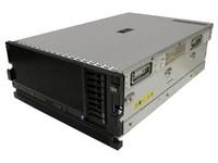 顶级性能体验 联想 x3850 X6贵州55680