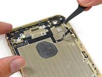 苹果iPhone 6 Plus(全网通)专业拆机0