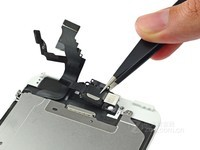 苹果iPhone 6 Plus(全网通)专业拆机6