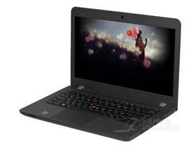 ThinkPad E455(20DEA005CD)