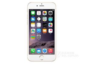 苹果iPhone 6(国际版/双4G)