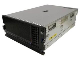 联想System x3850 X6(3837I01)