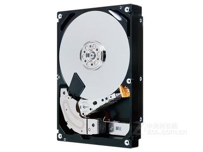 东芝 企业级容量型硬盘(MG04ACA500E)
