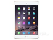 苹果 iPad mini 3(16GB/Cellular)