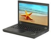 ThinkPad T440(20B6A04QCD)