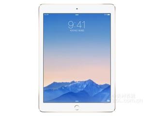 苹果iPad Air 2(128GB/Cellular)