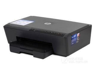 HP 6230