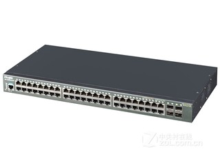 锐捷网络RG-NBS5552XG