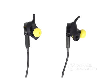 捷波朗 SportPulse WireLess 博驰