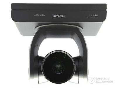 日立 VZ-HD3780HC