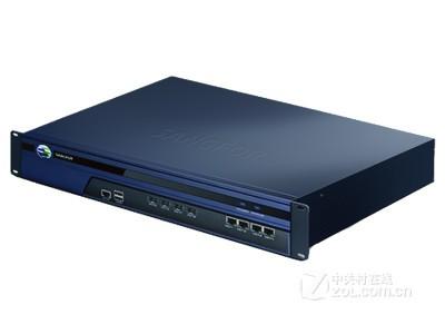 深信服 WAC4500