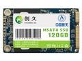 创久天玑KM系列(120GB)
