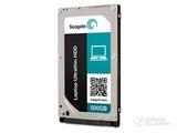 希捷超薄型 50GB(ST500LT033)