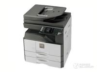 夏普2048S复印机安徽售5500元