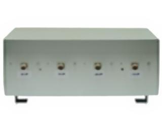 安仕达BSH-DY大功率手机信号环保屏蔽器