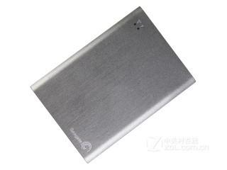 希捷Wireless Plus 500GB(STCV500300)