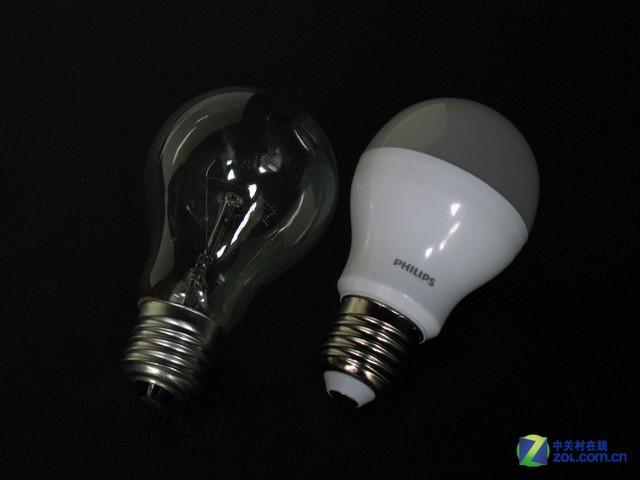优秀设计时尚范 飞利浦慧心LED灯赏析