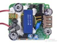 Moto Nexus 6专业拆机3