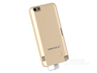 西诺卫电iPhone 6 Plus充电宝