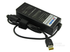 Oneda ThinkPad X1 Carbon 笔记本电源适配器