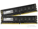 光威悍将 8GB DDR4 2400