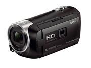 索尼 HDR-PJ410 特价促销中产品促销活动中 详情来电咨询王经理15809888848 期待您的致电 购机送好礼