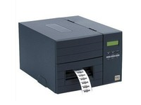 太原条码打印机TSC TTP-244M Pro促销