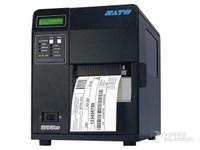 佐藤SATO M84Pro-2条码打印机