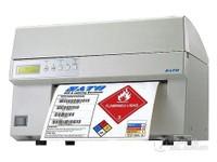 佐藤SATO M-10e条码打印机