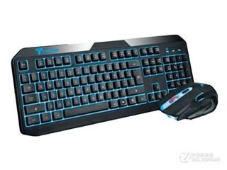 创享CS-6090键鼠套装