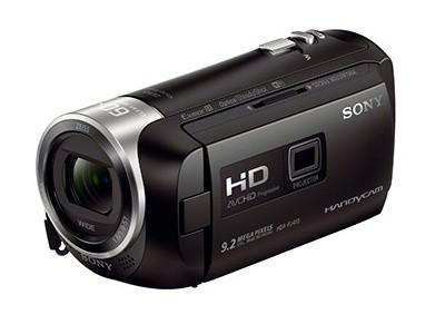 出厂批发价:2090元   联系电话:010-82538736   索尼 HDR-PJ410 索尼(SONY)HDR-PJ410