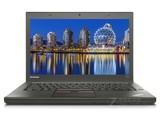 ThinkPad T450(20BVA03MCD)