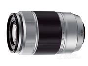 富士 XC50-230mm f/4.5-6.7 OIS II