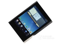 E人E本 T9(64GB)平板电脑贵阳6299元
